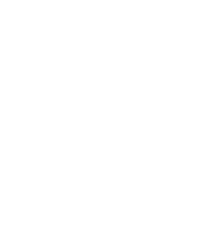 Personalized Gift Icon